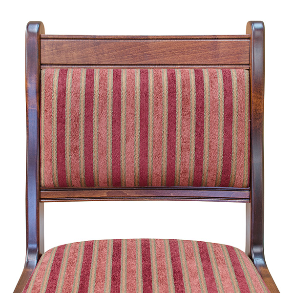 Empire Side Chair Barn Furniture