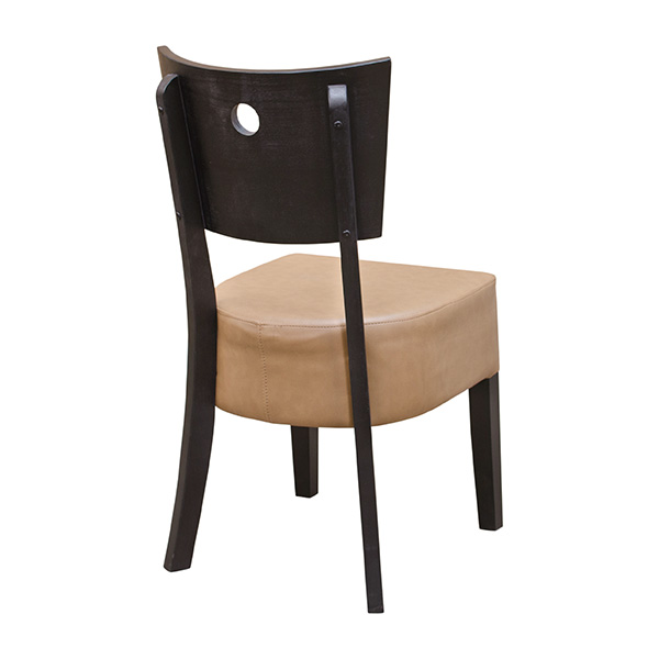 Granada Chair Barn Furniture