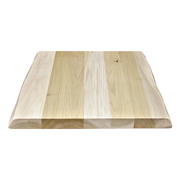 Best Of 24x48 Table