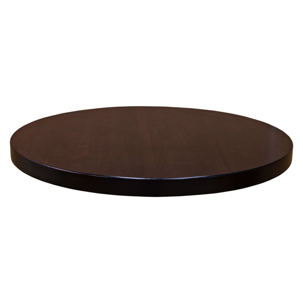 Walnut Table Tops 2 Quot Thick Drmht36racw2