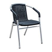 Corpus Kristi Patio Chair