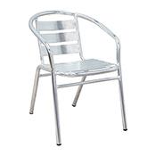 Atlantic City Arm Chair