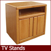 Televsion Stands