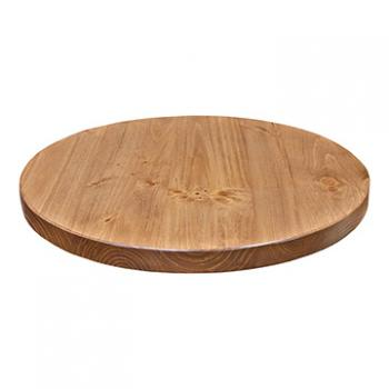 Pine Wood Table Top