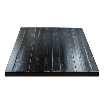 Rustic Pine Table Top