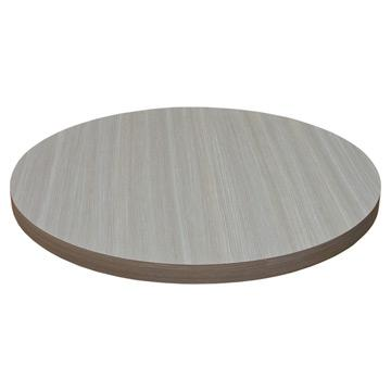 Round Laminate Table Top
