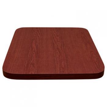 Laminate Table Top - Self Edge