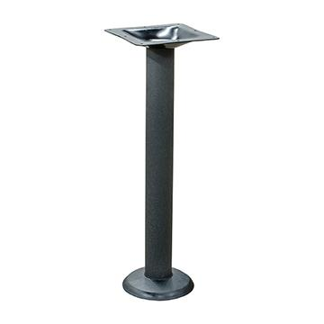 Economy Bolt Down Table Base