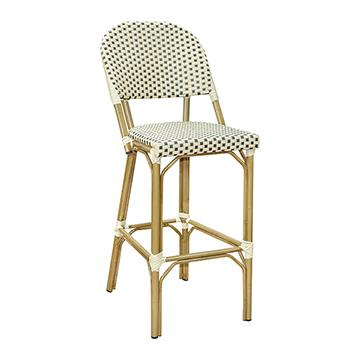 Malibu Patio Barstool
