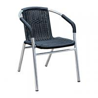 Corpus Kristi Patio Chair