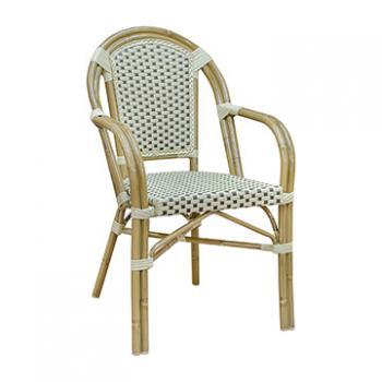 Malibu Patio Arm Chair