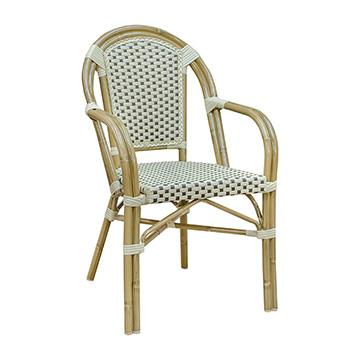 Malibu Patio Arm Chair