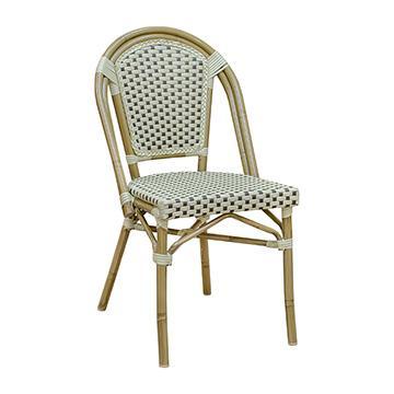 Malibu Patio Side Chair