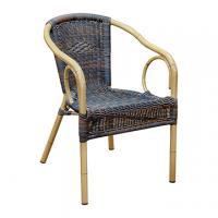 Ontario Patio Arm Chair
