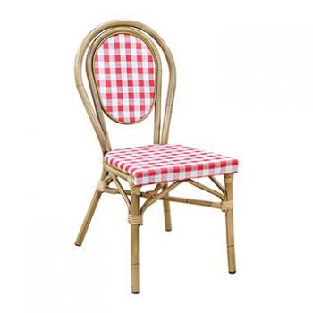 Italian Cafe Chair