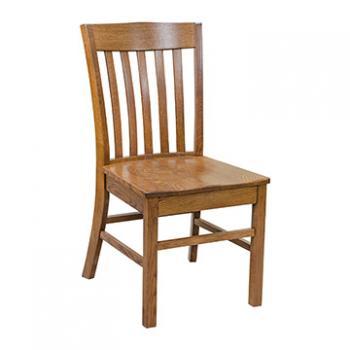 School House Chair