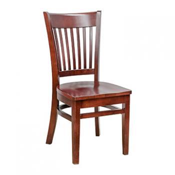 Julia Side Chair