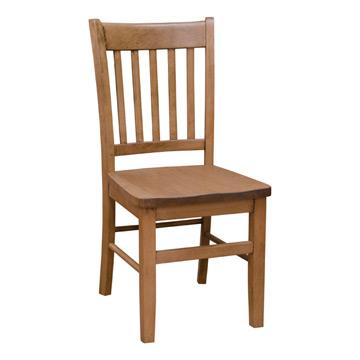 Hawthorn Chair - Medium