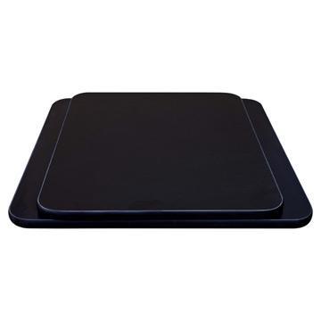 Reversible Laminate Table Tops