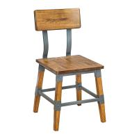 Ford Side Chair