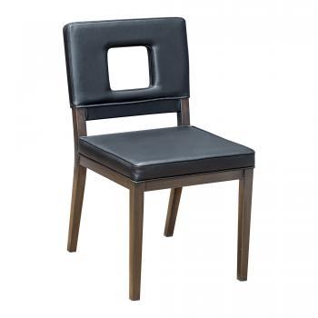 Club Side Chair