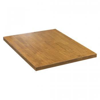 Brazilian Maple Table Top - OCS-104